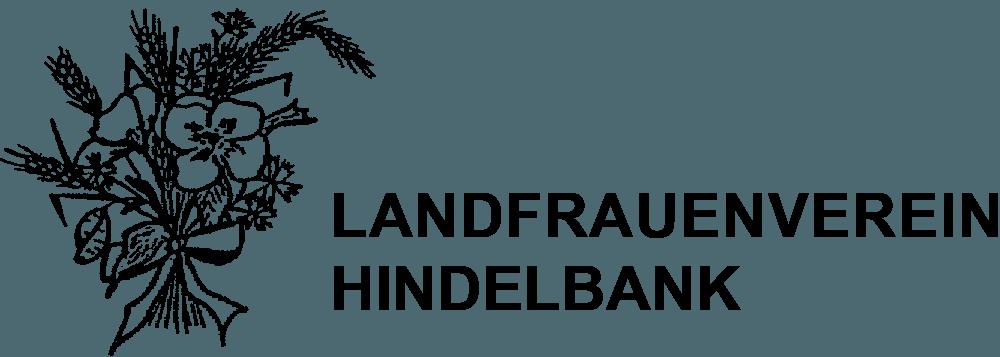 Landfrauenverein Hindelbank